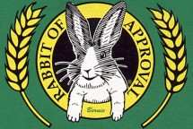 Rabbit of Approval